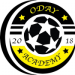 O Day Football Academy