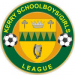 Kerry Schoolboys League