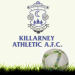Killarney Athletic AFC