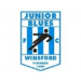Winsford Junior Blues FC