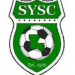 Slidell Youth Soccer Club