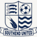 Logo - Southend United FC