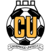 Logo - Cambridge United FC