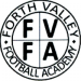 Forth Valley Football Academy