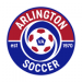 Airlington Soccer Association