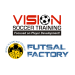 Logo - Vision Soccer Training