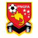 Papua New Guinea Football Association