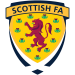 Logo - Scottish Football Association