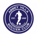 Abbey Villa Soccer Club USA
