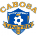 Cabosa / Shreveport United