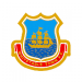 Whitstable Town FC