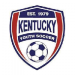 Kentucky Youth Soccer Association