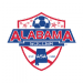 Alabama Youth Soccer Association