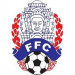 Football Federation of Cambodia