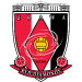 Urawa Red Diamonds Football Club