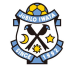 Jubilo Iwata Football Club