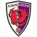 Kyoto Purple Sanga Football Club