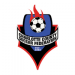 Charlotte County Soccer Federation