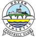 Dover Athletic FC