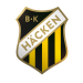 BK Häcken (Gothenburg, Sweden)