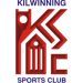 Kilwinning Sports Club
