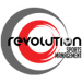 Revolution Global Sports Consulting Ltd