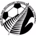 New Zealand Secondary Schools FA