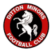 Ditton Football Club