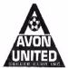 Avon United Football Club