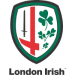 London Irish Rugby Football Club