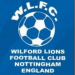Wilford Lions FC