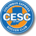 Columbus Express Soccer Club
