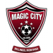 Magic City Soccer Club
