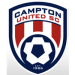 Campton United Soccer Club