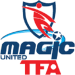 Magic United- Total Football Academy