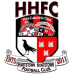 Hartstown Huntstown Football Club
