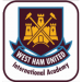 West Ham International Academy