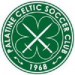 Palatine Celtic Soccer Club