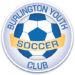 Burlington Youth Soccer