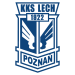 Lech Poznan Football Club