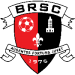Baton Rouge Soccer Club