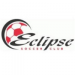 Eclipse Soccer Club Texas