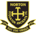 Norton & Stockton Ancients FC