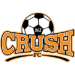 NJ Crush FC