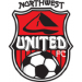 Northwest United FC
