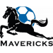 Mavericks Youth Soccer Club