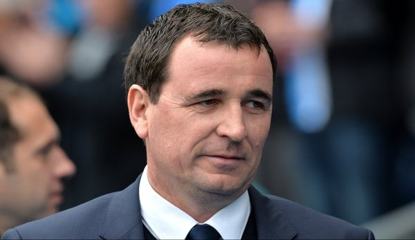 Sport Careers Agency Gary Bowyer Appointed Blackpool Fc Manager