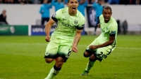 Champions League Matchday Two: Wednesday Preview