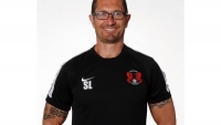 Exclusive Interview with Football Fitness Coach Simone Lucchesi