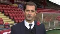 From the Dugout to the Boardroom: Jackie McNamara
